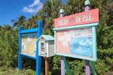 352 Gulf Boulevard - Photo 42