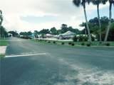 1475 Flamingo Drive - Photo 15