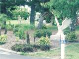 1475 Flamingo Drive - Photo 17