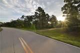 12151 Green Gulf Boulevard - Photo 8