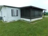 6239 Greenfinch Road - Photo 3