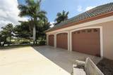 9300 Hialeah Terrace - Photo 46