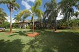 9300 Hialeah Terrace - Photo 48