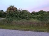 Toledo Road - Photo 1