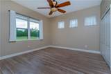 10776 Trophy Drive - Photo 25