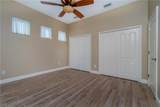 10776 Trophy Drive - Photo 26