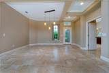 10776 Trophy Drive - Photo 4