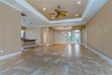 10776 Trophy Drive - Photo 9