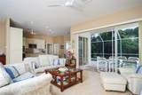 825 Colonial Road - Photo 12