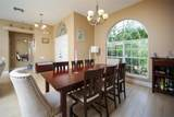 825 Colonial Road - Photo 15