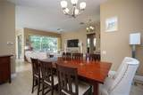 825 Colonial Road - Photo 17