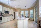 825 Colonial Road - Photo 19