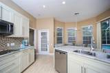 825 Colonial Road - Photo 22