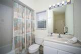 825 Colonial Road - Photo 32