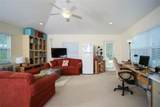 825 Colonial Road - Photo 42