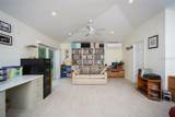 825 Colonial Road - Photo 44