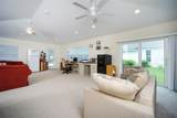 825 Colonial Road - Photo 45