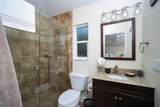 825 Colonial Road - Photo 46