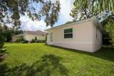 825 Colonial Road - Photo 47