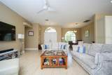 825 Colonial Road - Photo 9