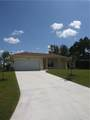 10495 Waterford Avenue - Photo 1