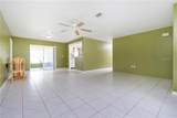 20 Golfview Court - Photo 15