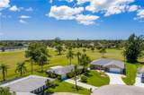 20 Golfview Court - Photo 42
