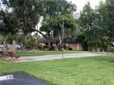 1515 Forrest Nelson Boulevard - Photo 24