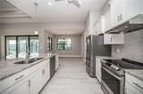 5036 Duprell Terrace - Photo 19
