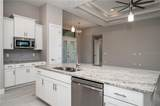 5036 Duprell Terrace - Photo 24