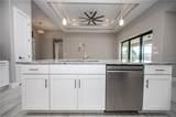 5036 Duprell Terrace - Photo 25