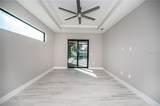 5036 Duprell Terrace - Photo 31