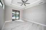5036 Duprell Terrace - Photo 32