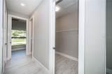 5036 Duprell Terrace - Photo 33