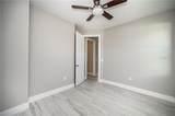 5036 Duprell Terrace - Photo 38