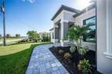 5036 Duprell Terrace - Photo 63