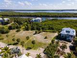 7373 Palm Island Drive - Photo 1