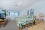 2400 Beach Road - Photo 27