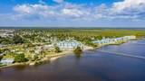 14550 River Beach Drive - Photo 60