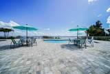 14550 River Beach Drive - Photo 71