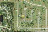 16473 Campo Sano (Lot 2) Court - Photo 3