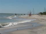 1745 Gulf Boulevard - Photo 82