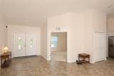 13380 Cedar City Avenue - Photo 10