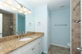 13380 Cedar City Avenue - Photo 30