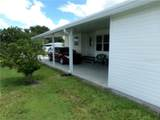 2735 Grebe Lane - Photo 3