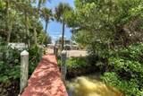 550 Gulf Boulevard - Photo 10
