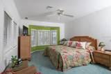 7391 Palm Island Drive - Photo 24