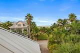 7391 Palm Island Drive - Photo 38