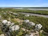 7391 Palm Island Drive - Photo 4