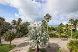 7391 Palm Island Drive - Photo 41
